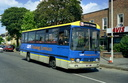 Arriva The Shires G97VMM
