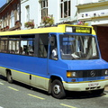 Arriva The Shires G360FOP 1