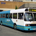 Arriva The Shires GFR799W