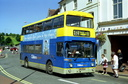 Arriva The Shires JPE233V