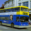 Arriva The Shires KPJ242W