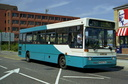 Arriva East Herts and Essex K409FHJ