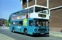 Arriva The Shires 544WRA EWW544Y