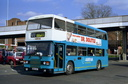 Arriva The Shires EWW546Y