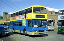 Arriva The Shires F634LMJ