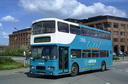 Arriva The Shires F641LMJ