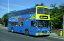 Arriva The Shires G657UPP