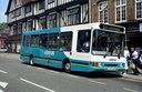 Arriva The Shires L313HPP
