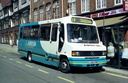 Arriva The Shires L426CPB