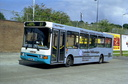 Arriva The Shires M718OMJ