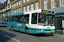 Arriva The Shires M720OMJ