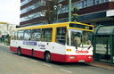 Arriva The Shires M842DDS 1