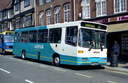 Arriva The Shires M842DDS 2