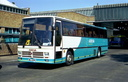 Arriva The Shires MIL2350 G171BLH