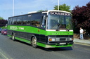 Sovereign Totternhoe A473ODY A383BNP