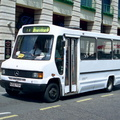 Arriva The Shires K202FEH 2
