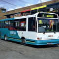 Arriva The Shires L300BUS