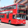 Arriva The Shires LJ05BLV