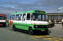 D175VRP 1 Crosville Wales