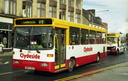 M841DDS 1 Clydeside Buses