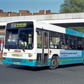 Arriva The Shires F556NJM