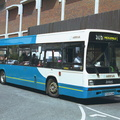 Arriva The Shires F559NJM 2