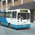 Arriva The Shires H369XGC 2