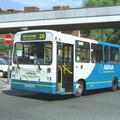 Arriva The Shires H370XGC 2