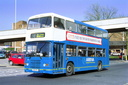 Arriva The Shires A155FPG