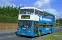 Arriva The Shires B185BLG