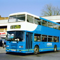 Arriva The Shires B262LPH