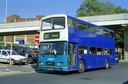 Arriva The Shires E228CFC