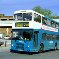 Arriva The Shires F506OYW