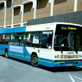 Arriva The Shires F558NJM