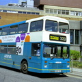 Arriva The Shires G130YEV