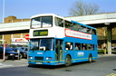 Arriva The Shires G232VWL