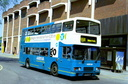Arriva The Shires G233VWL