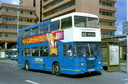 Arriva The Shires G295UMJ