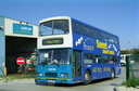 Arriva The Shires G651UPP