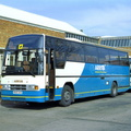 Arriva The Shires H845AHS