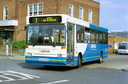 Arriva The Shires L200BUS