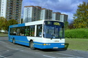 Arriva The Shires M268VPU