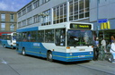 Arriva The Shires M951LYR