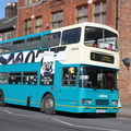 Arriva The Shires G655UPP