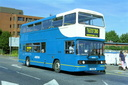 Arriva East Herts and Essex C31CHM