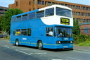 Arriva East Herts and Essex C59CHM