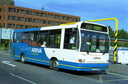 Arriva East Herts and Essex L300BUS