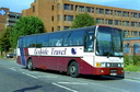 Arriva London North G908TYR