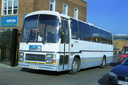 Arriva The Shires ADZ4731 KNP3X