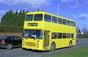 Arriva The Shires FKM866V 1